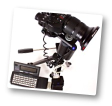 Minõségi berendezés, digitális SLR fényképezõgép : MAXELINE PANORÁMAKÉP