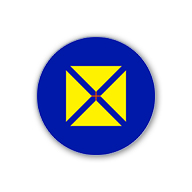 MaXeline logo X