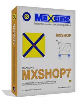 http://maxeline.hu/s/www_maxeline_hu/f/mxshop7/mxshop7_shopping_cart_system_v7-WWW_MAXELINE_HU-248.jpg